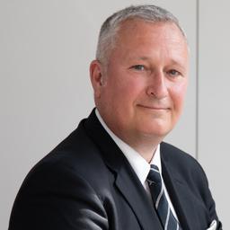 Daniel Görs