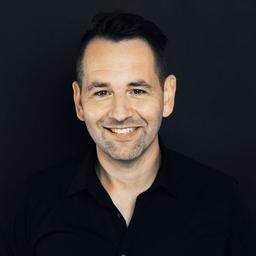 Nicolas A. Danner's profile picture