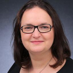 Olga Faber - Disy Informationssysteme GmbH - Karlsruhe