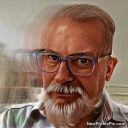 Jörg-Henning Ahrens - bsb-bentlage GmbH - Groß Schwülper