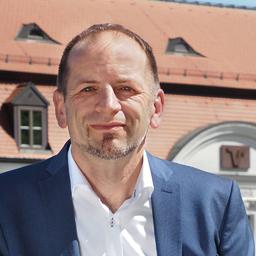 Bernd Bengel's profile picture