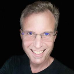 Andreas Rieckmann