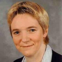 Cornelia Beyer's profile picture