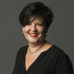 Karin Sommerfeld
