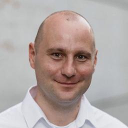 Marc Schmieder