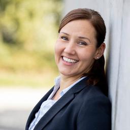 Esther Block - Equiva GmbH - Krefeld