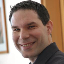 Markus Denker's profile picture