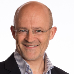 Werner Näf