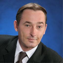 Joachim Lis