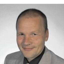 Georg Ellgering - VBA / VB Spezialist - Königswinter
