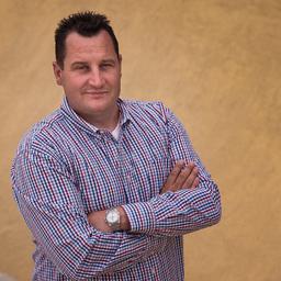 Oliver Körber's profile picture