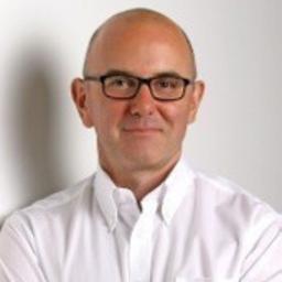 Frank Hölzle