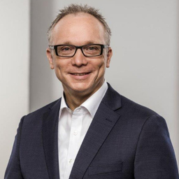 Harald Oschatz