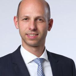 Urs Odermatt - Liechtensteinische Landesbank AG - Vaduz