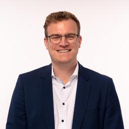 Christian Baer's profile picture