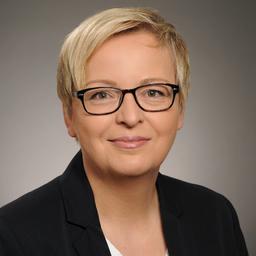Pia Werner - Europäische Reiseversicherung - Salzburg/ Wien