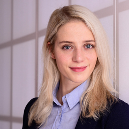 Carolin Birkmann's profile picture