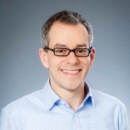 Sebastian Holdenbein's profile picture