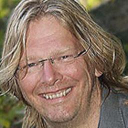 Klaas Meelker - www.meelkermedia.nl - Overveen