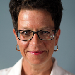 Dr. Christiane Kallenbach
