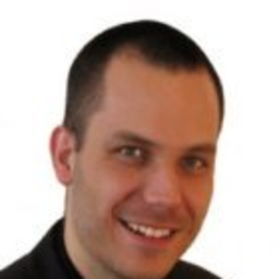 Karl Erik Wilhelmus Frank's profile picture