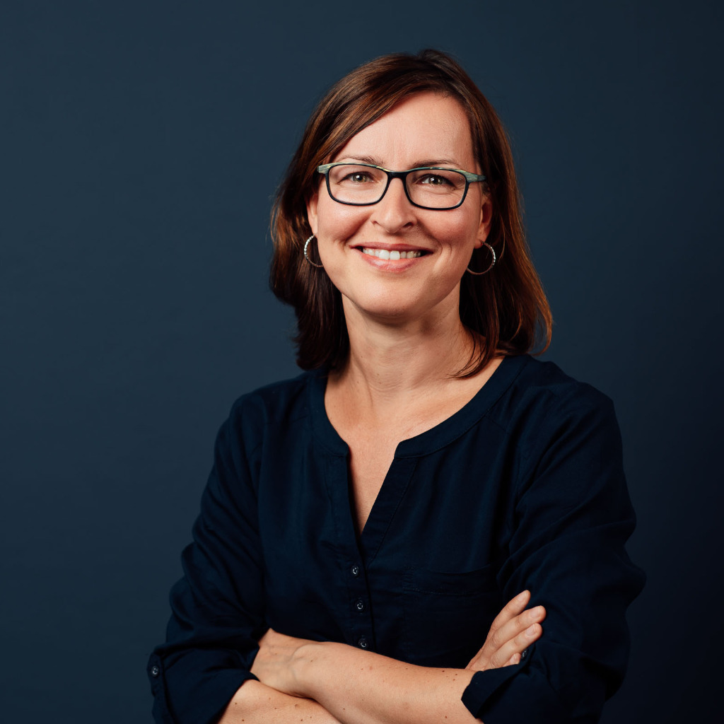 Kathleen Brix's profile picture