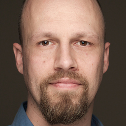 Mark Pfrengle