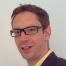 Marco Cattaneo's profile picture