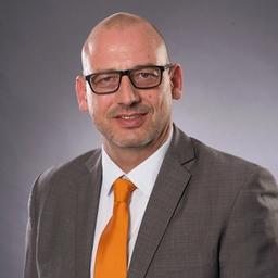 Michael Eigenmann - Allgeier Enterprise Services / Allgeier ConsultingServices GmbH - 61476 Kronberg im Taunus