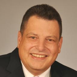 Peter A. Beinhorn