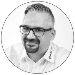 Thorsten Delcourt's profile picture