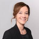 Petra Zeinert-Zinnitsch