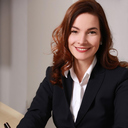Nicole Hirscher