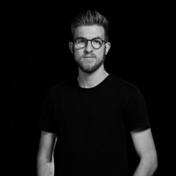 Nils Heitmann's profile picture