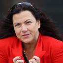 Ariane Hanfstein