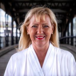 Doris Lindner