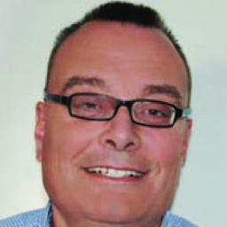Stefan Alexander Duphorn's profile picture