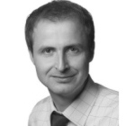 Frank Hofmann - Referenzen auf Anfrage - Köln