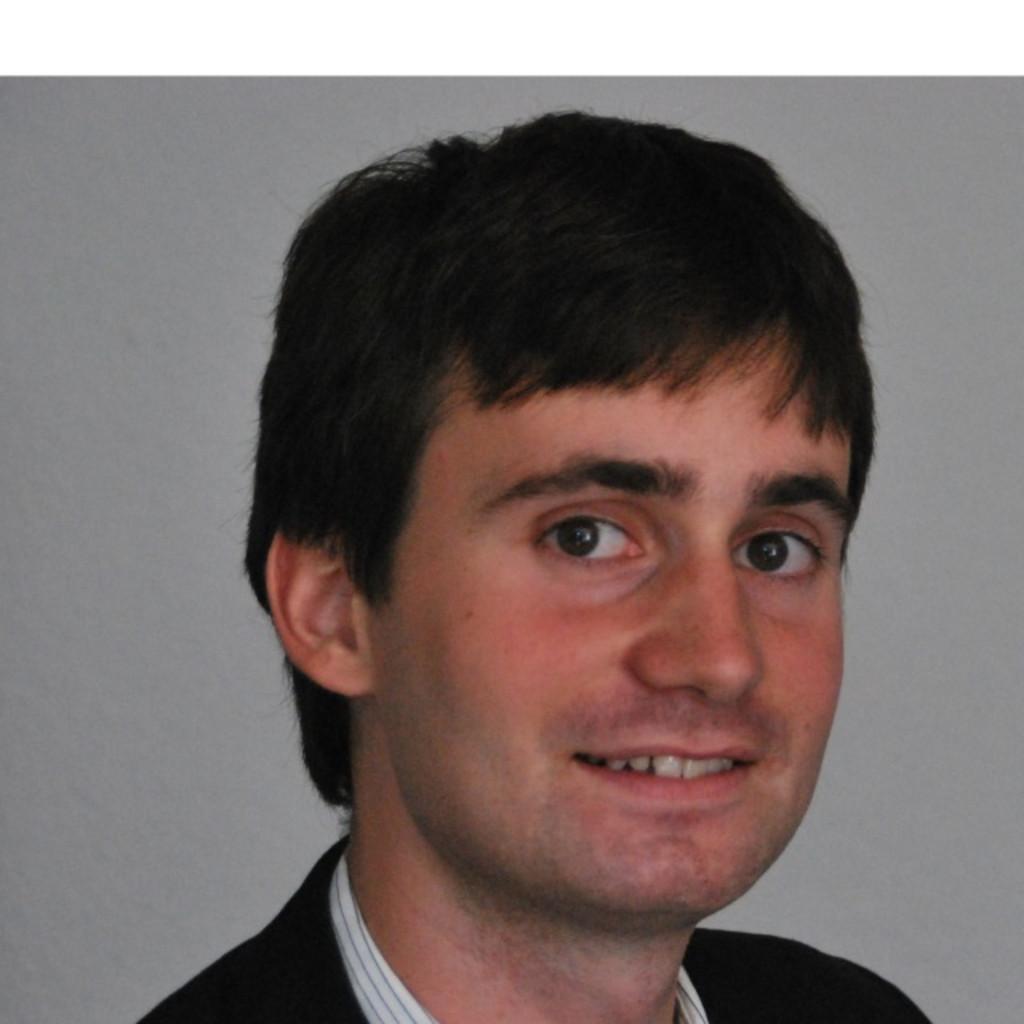 Fabian Herold's profile picture
