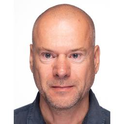 Ulrich Pansegrau - Diplom-Informatiker - München