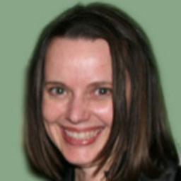 Petra Gebhard's profile picture