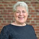 Kirsten Hariett Repp