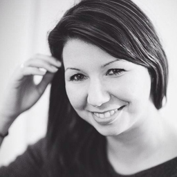 Martina Düker's profile picture