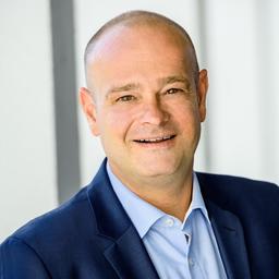 Dipl.-Ing. Jens Hähn