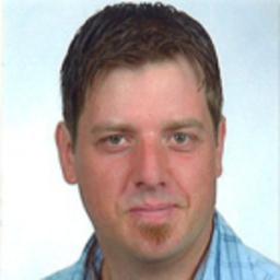 Carsten Hermann