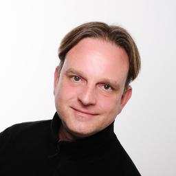 Maik Albrecht's profile picture