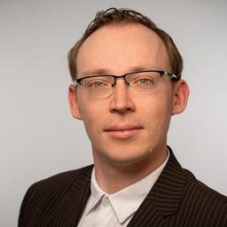 Georg Posselt - 3m5. - Dresden