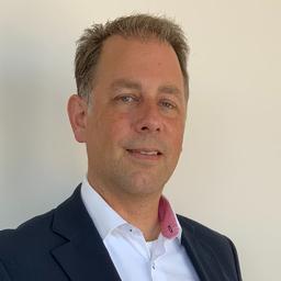 Christoph Nienhaus - Procax Consult Wirtschaftsberatung (für die Horbach Wirtschaftsberatung GmbH) - Stuttgart