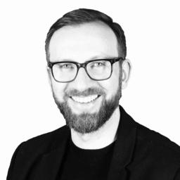 Lars Adelmann - StoryDOCKS GmbH - hamburg