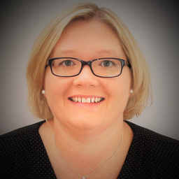 Kerstin Bender's profile picture